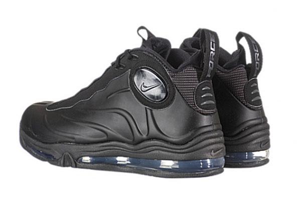 Nike Zoom Rookie LWP ...